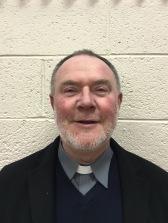 Fr Michael Murphy