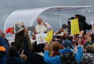 2018-08-26 World meeting of families in Croke Park Dublin (180)