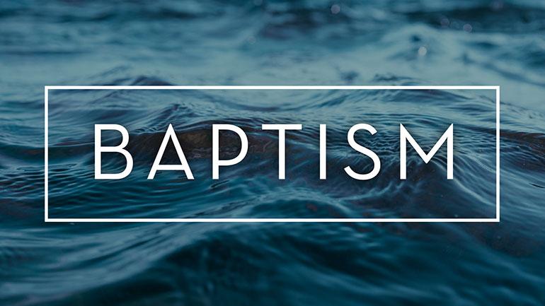 0e7482782_1529620321_baptism-web-new
