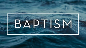 0e7482782_1529620321_baptism-web-new