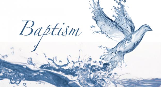 baptism-w-dove-624x340