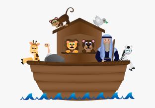 134-1340043_ark-cliparts-noahs-ark-clipart-hd-png-download