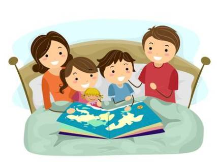 geography-clipart-family-reading-night-290525-2917027