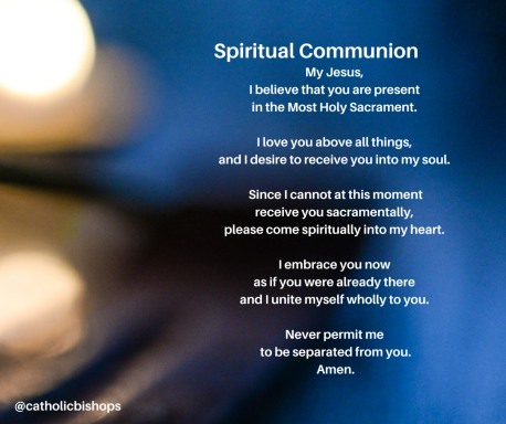 Spiritual-Communion-1536x1288