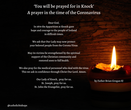 You-will-be-prayed-for-in-Knock-1536x1288